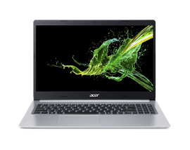 Aspire 5 Laptop - A515-54G-56VE
