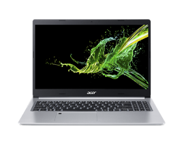 Aspire 5 Laptop - A515-54G-73Q2