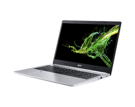 Aspire 5 Laptop - A515-54G-59L2