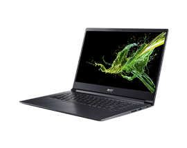 Aspire 7 Laptop - A715-73G-726G