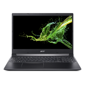 Aspire 7 Laptop - A715-74G-73QX