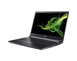 Aspire 7 Laptop - A715-74G-71WS