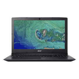 Aspire 3 Laptop - A315-41-R14K