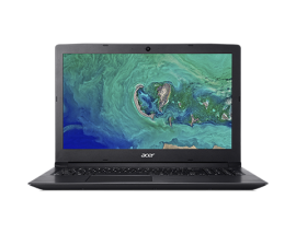 Aspire 3 Laptop - A315-41-R5TS