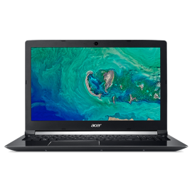 Aspire 7 Laptop - A715-72G-79R9