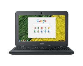 Chromebook 11 N7 - C731-C8VE