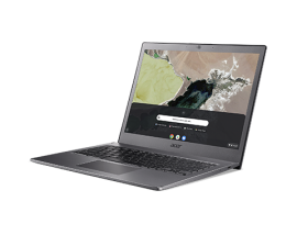 Chromebook 13 CB713-1W-36XR