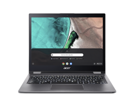 Chromebook Spin 13 - CP713-1WN-813G