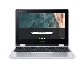 Acer Chromebook Spin 311 - CP311-2H-C04Y