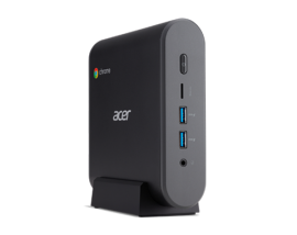 Acer Chromebox CXI3-4GKM2