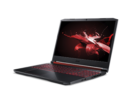 Nitro 5 Gaming Laptop - AN515-54-75UQ