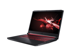 Nitro 5 Gaming Laptop - AN517-51-59QP