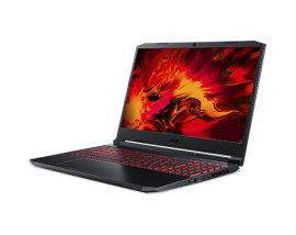 Nitro 5 Gaming Laptop - AN515-55-73GS