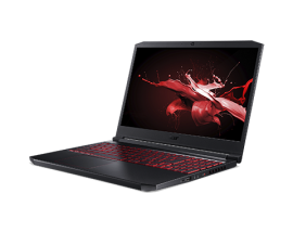 Nitro 7 Gaming Laptop - AN715-51-73BU