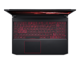 Nitro 7 Gaming Laptop - AN715-51-752B