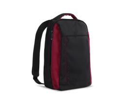 Nitro Gaming Backpack - NBG810