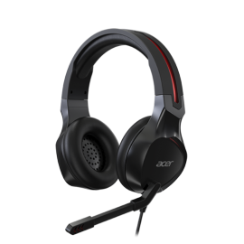 Nitro Gaming Headset - NHW820