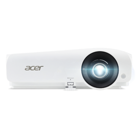 Home Projector - H6535i