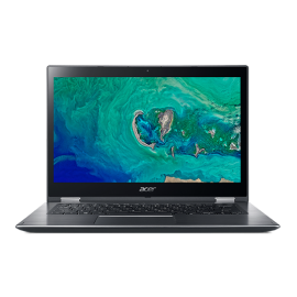 acer-spin-3-SP314-51-gray-wp-main
