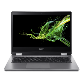Spin 3 Laptop - SP314-53N-53SH