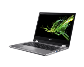 Spin 3 Laptop - SP314-53GN-52GR