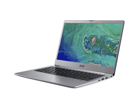 Swift 3 Laptop - SF313-51-57EQ