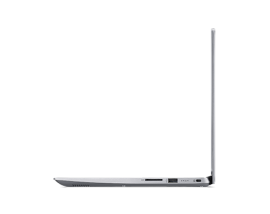 Swift 3 Laptop - SF314-41-R3M0