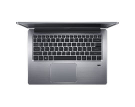 Swift 3 Laptop - SF314-54-54VT