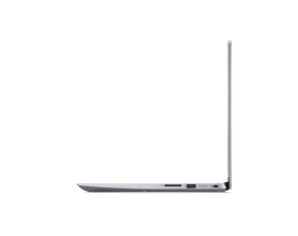 Swift 3 Laptop - SF314-54-524Y