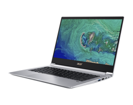 Swift 3 Laptop - SF314-55G-78U1