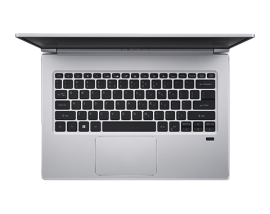Swift 3 Laptop - SF314-55-54P2