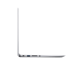 Swift 3 Laptop - SF314-55-55UT