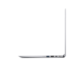 Swift 3 Laptop - SF314-55G-50PM