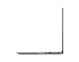 Swift 3 Laptop - SF314-57-59EY