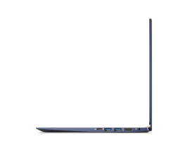 Swift 5 Laptop - SF514-53T-77PT