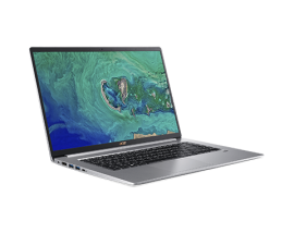 Swift 5 Laptop - SF515-51T-507P