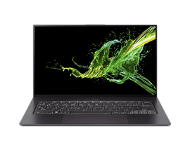 Swift 7 Laptop - SF714-52T-75R6