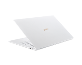Swift 7 Laptop - SF714-52T-73CQ