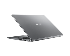 Swift 1 Laptop - SF114-32-P7BG