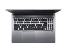 Swift 3 Laptop - SF315-52G-55MH