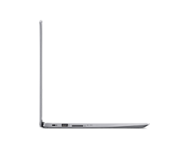 Swift 3 Laptop - SF315-52-51NV