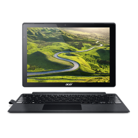Acer_Switch_Alpha_12_SA5-271-main