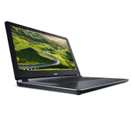 Chromebook 15 Laptop - CB3-532-12CG