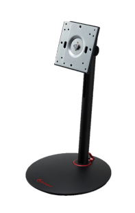 AOpen AH100 Height-Adjustable Monitor Stand
