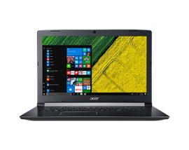 Aspire 5 Laptop - A517-51G-52LB