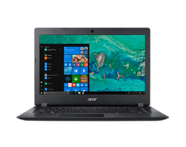 Aspire 1 Laptop - A114-32-P7E5