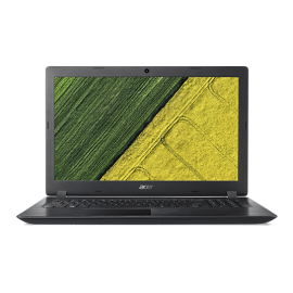 Aspire 3 Laptop - A315-21-93EY