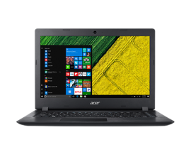 Aspire 3 Laptop - A315-21-95KF