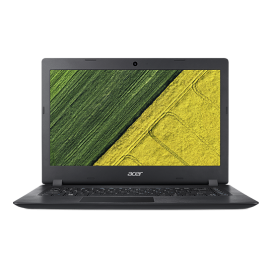 Aspire 3 Laptop - A315-31-C514