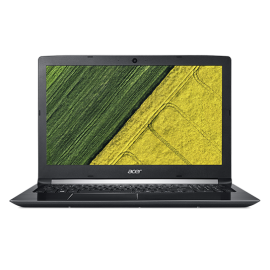 Aspire 5 Laptop - A515-51-51LZ